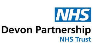 Devon Partnership Trust.jpg