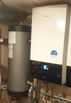 Daikin Alterma Air Source Heat Pump.png