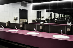commercial_washrooms_exeter_960_720