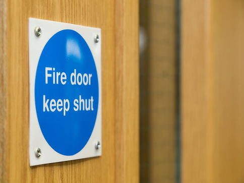 fire-safety-exeter