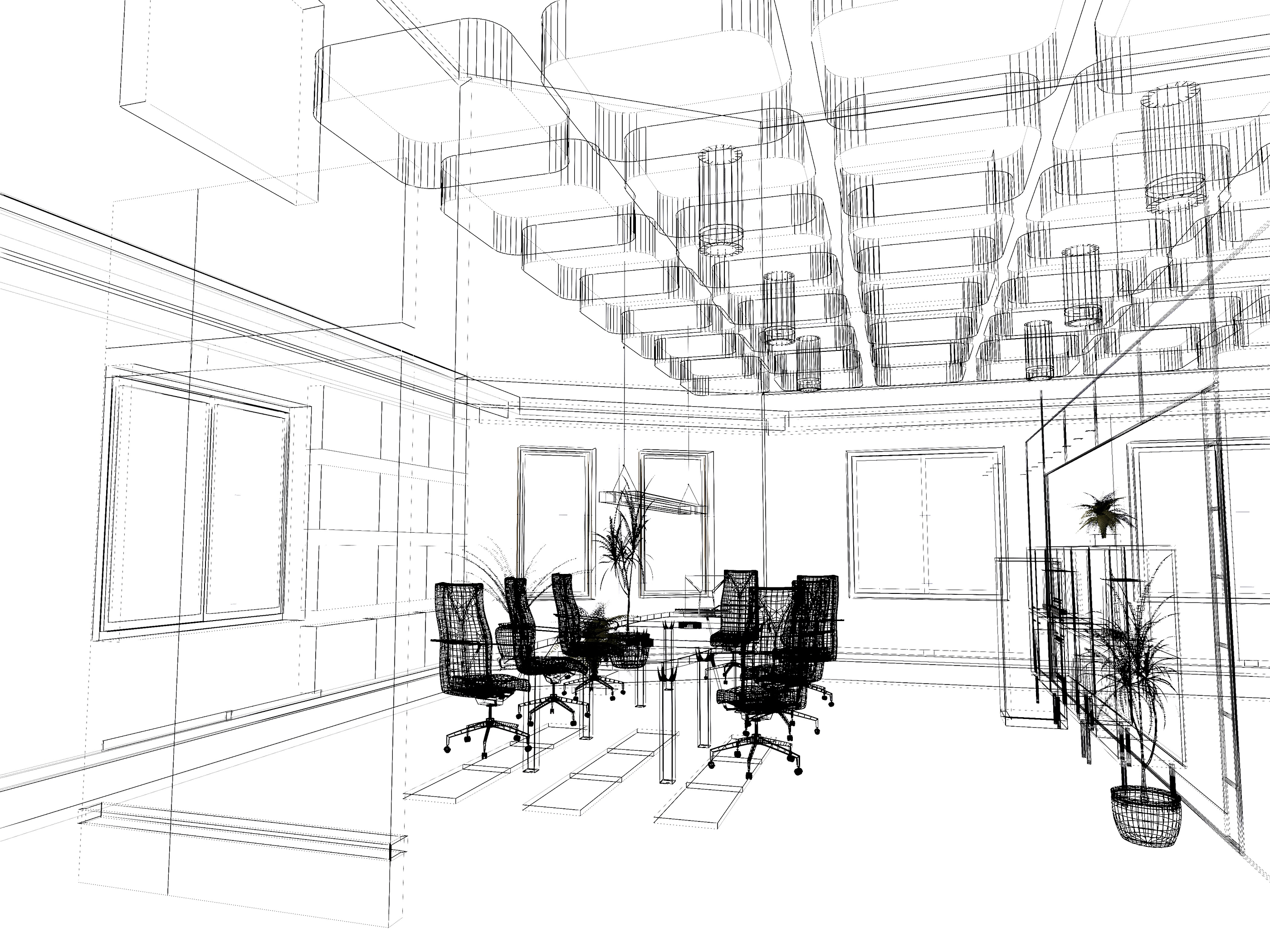 office_interior_design