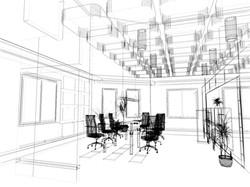 office_fitouts_exeter_devon