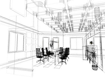 office_fitouts_exeter