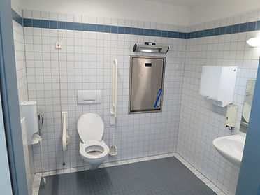 disabled_toilets_exeter