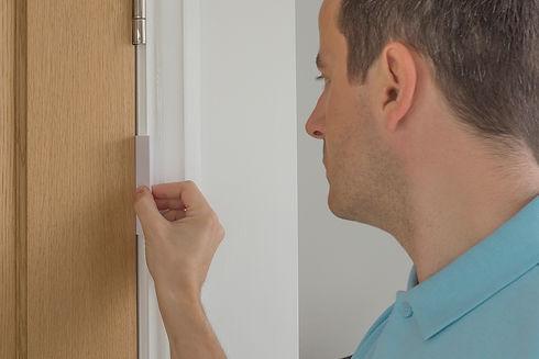 Doorview_fire_door_inspection_service.jp