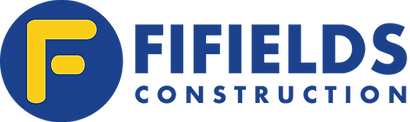 Fifields-Construction-Logo.png