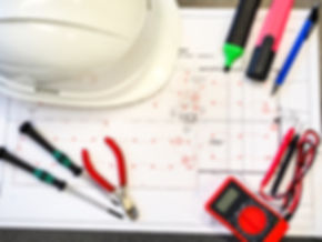 electrician-exeter