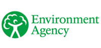 EnvironmentAgency.png