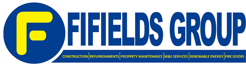 New Fifields.jpg