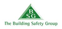 BSG-2.png