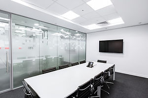 office_partitions_exeter