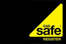 GasSafe-Logo.jpg