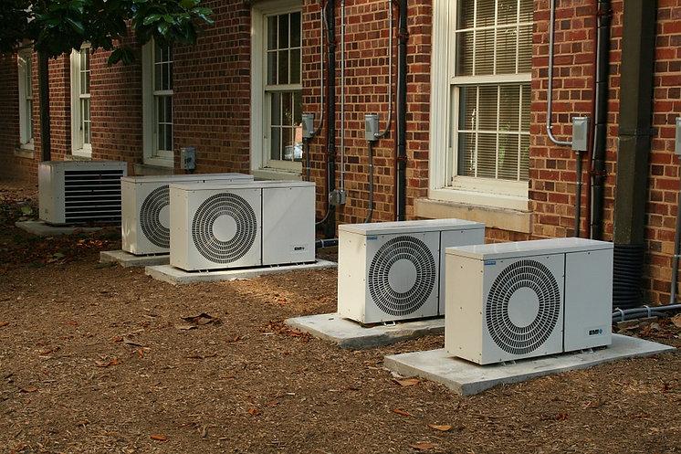 air_conditioning_devon