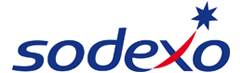 Sodexo Education Services