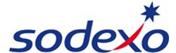 Sodexo Education Services