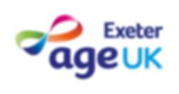age uk exeter.png