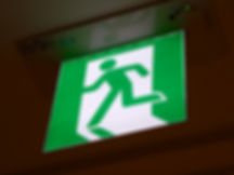 emergency_lighting_exeter