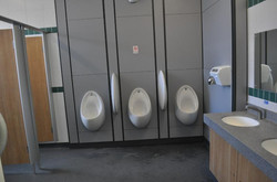 commercial_washrooms_exeter