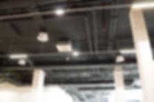lighting_services_devon