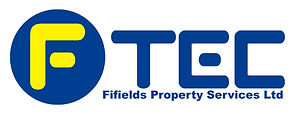 Ftec - Fifields Property Services.jpg