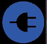 mechanical_electrical_devon