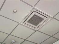Ceiling Cassette_edited.jpg