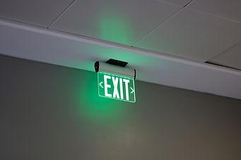 light_fitting_exeter