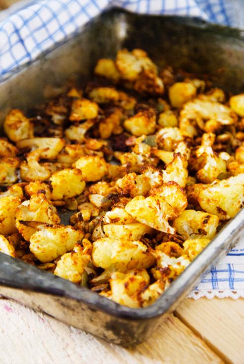 roasted caulliflower crunchies.png