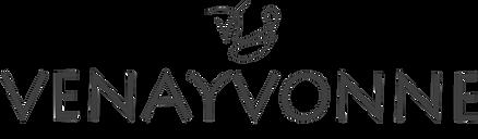 venayvonnelogoWIX.png