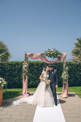 Emanuele & Ilaria [Wedding Day]- (489).j