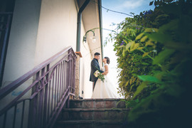 Emanuele & Ilaria [Wedding Day]- (806).j