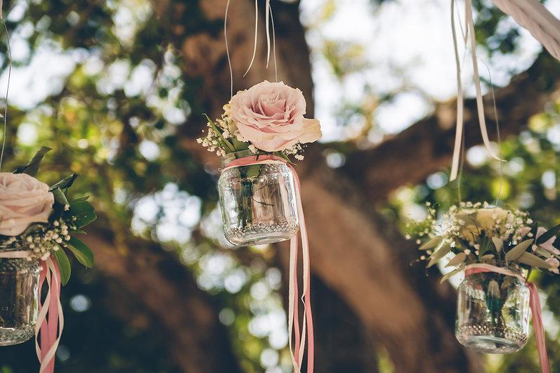 Emanuele & Ilaria [Wedding Day]- (510).j