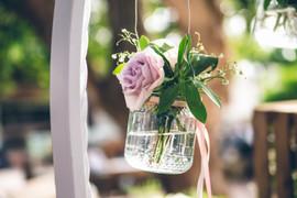 Emanuele & Ilaria [Wedding Day]- (679).j