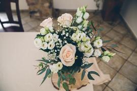 Emanuele & Ilaria [Wedding Day]- (573).j