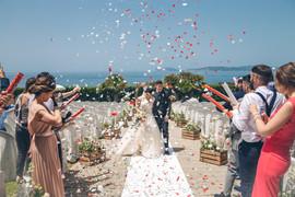 Emanuele & Ilaria [Wedding Day]- (496).j