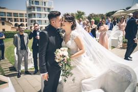 Emanuele & Ilaria [Wedding Day]- (345).j