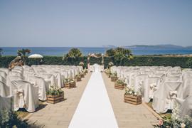 Emanuele & Ilaria [Wedding Day]- (295).j