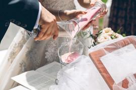 Emanuele & Ilaria [Wedding Day]- (421).j