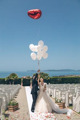 Emanuele & Ilaria [Wedding Day]- (504).j