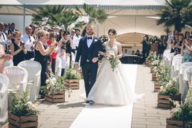 Emanuele & Ilaria [Wedding Day]- (335).j