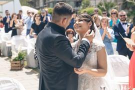 Emanuele & Ilaria [Wedding Day]- (455).j