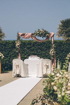 Emanuele & Ilaria [Wedding Day]- (299).j