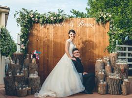 Emanuele & Ilaria [Wedding Day]- (730).j