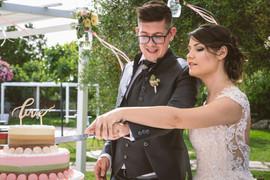 Emanuele & Ilaria [Wedding Day]- (646).j