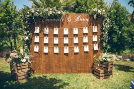 Emanuele & Ilaria [Wedding Day]- (516).j