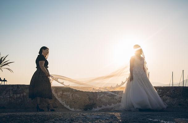 Emanuele & Ilaria [Wedding Day]-984.jpg