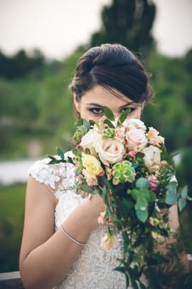 Emanuele & Ilaria [Wedding Day]- (828).j