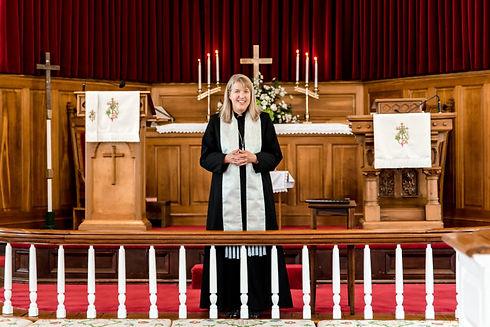 andimark-ceremony154-768x513-1.jpg