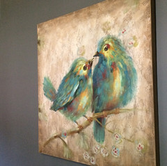 Birds on a limb.JPG