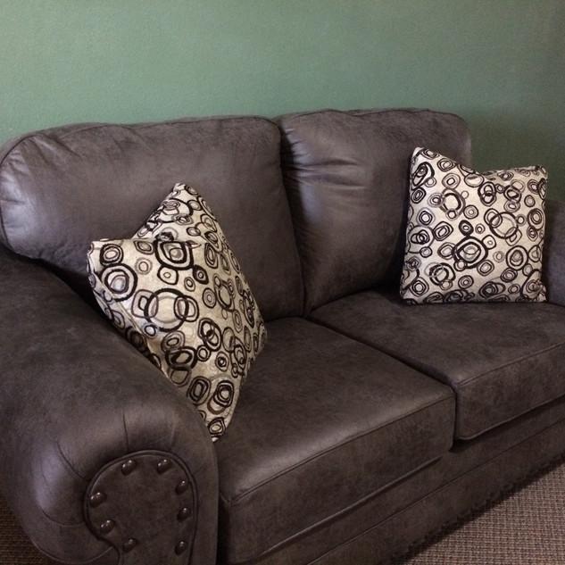 sofa sleeper.JPG